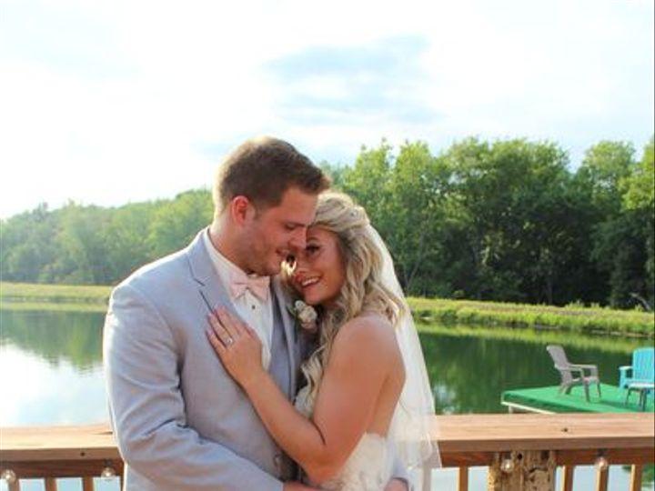 Tmx D5fd6756 Fe79 450d B59f 574b34fe1cc6rs 600 600 Fit 51 1024913 V1 Kansas City, MO wedding venue
