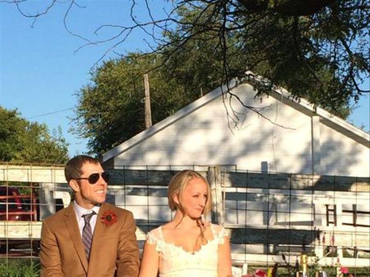Tmx Fe246a9a 6784 492e A915 A039ae69e59drs 600 600 Fit 51 1024913 Kansas City, MO wedding venue