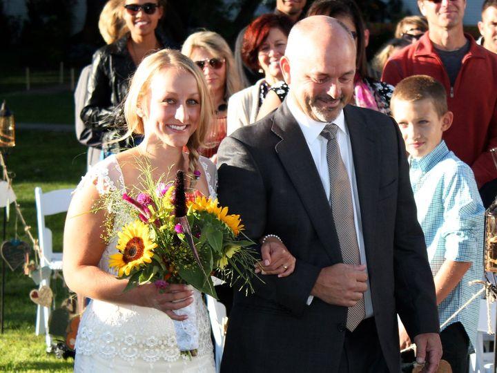 Tmx Img 4265 51 1024913 V1 Kansas City, MO wedding venue