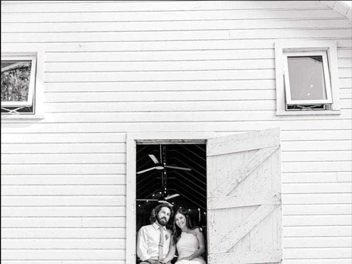 Tmx Main Barn Loft 51 1024913 159579967183193 Kansas City, MO wedding venue