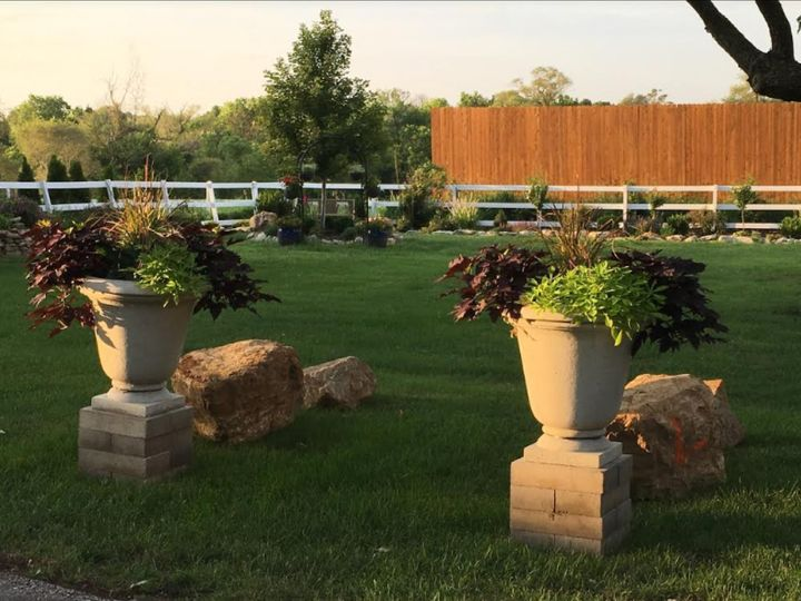 Tmx Main Campus 51 1024913 159579939220558 Kansas City, MO wedding venue