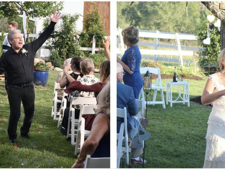 Tmx Screen Shot 2020 07 26 At 4 35 04 Pm 51 1024913 159579931680087 Kansas City, MO wedding venue