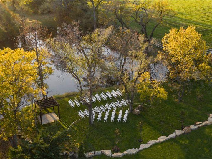 Tmx The Pergola 51 1024913 159579961651587 Kansas City, MO wedding venue