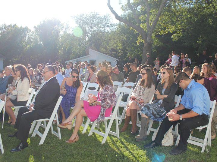 Tmx Top 15 51 1024913 157469735823808 Kansas City, MO wedding venue
