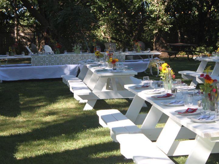 Tmx Top 16 51 1024913 157469669320461 Kansas City, MO wedding venue