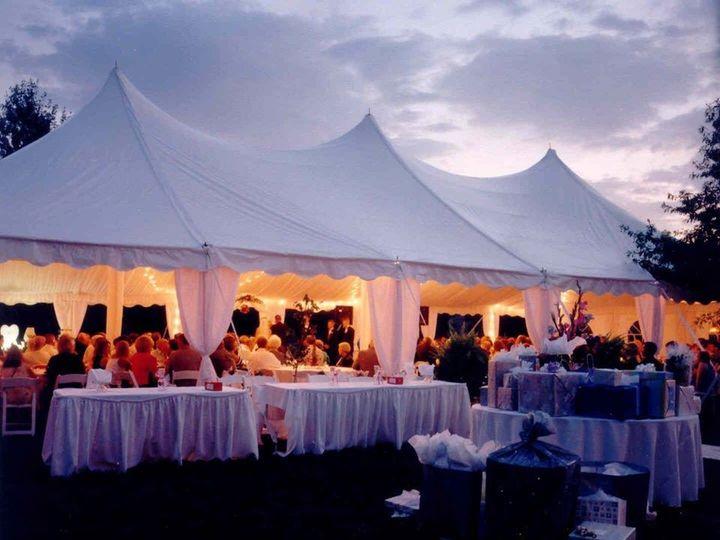 Tmx Top 20 51 1024913 157469675225504 Kansas City, MO wedding venue