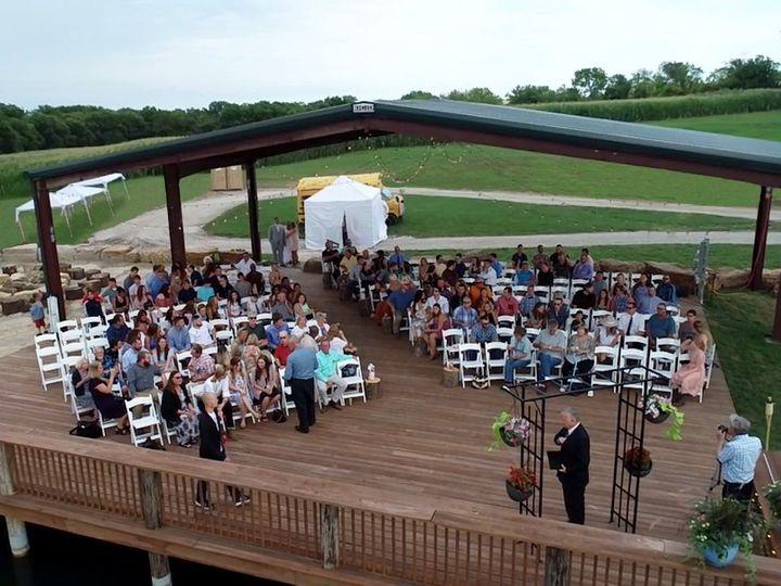 Tmx Top 38 51 1024913 157469847647918 Kansas City, MO wedding venue