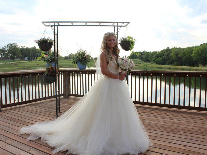 Tmx Top 52 51 1024913 157469527264813 Kansas City, MO wedding venue