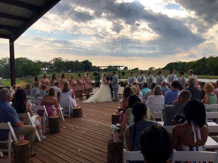 Tmx Top 53 51 1024913 157469553041501 Kansas City, MO wedding venue