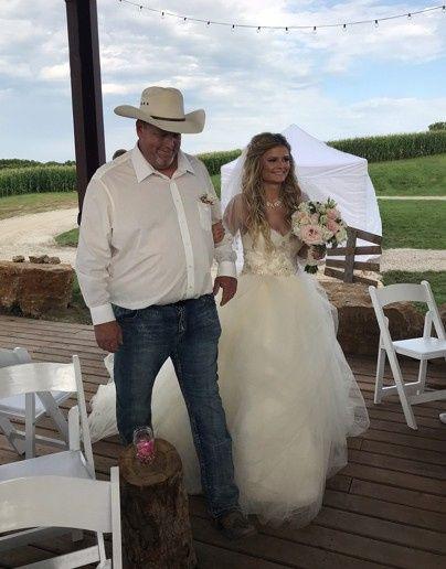 Tmx Top 57 51 1024913 157469663226421 Kansas City, MO wedding venue