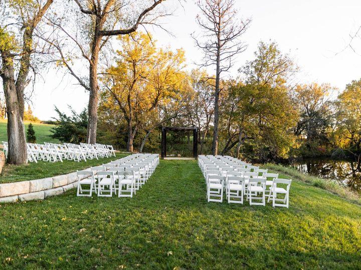 Tmx Top 7 51 1024913 157469496283583 Kansas City, MO wedding venue