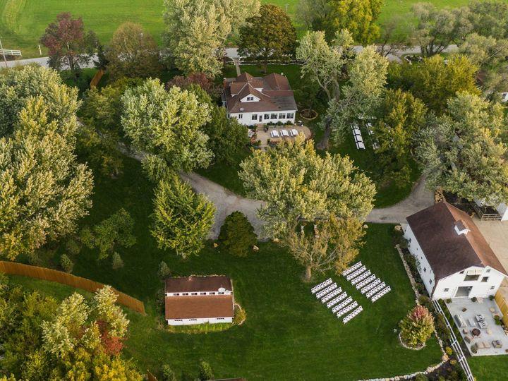 Tmx Website 11 51 1024913 157445486083281 Kansas City, MO wedding venue