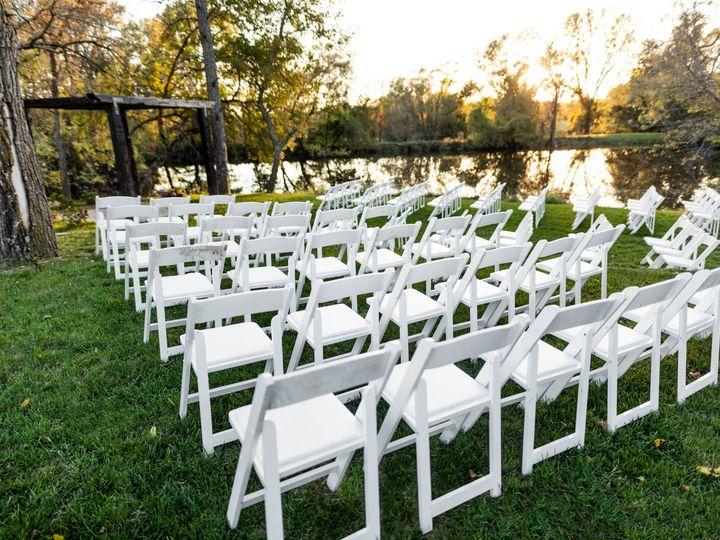 Tmx Website 12 51 1024913 157445485035987 Kansas City, MO wedding venue