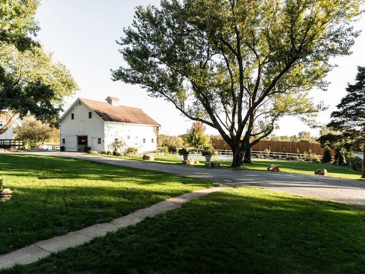 Tmx Website 2 51 1024913 157445484813218 Kansas City, MO wedding venue