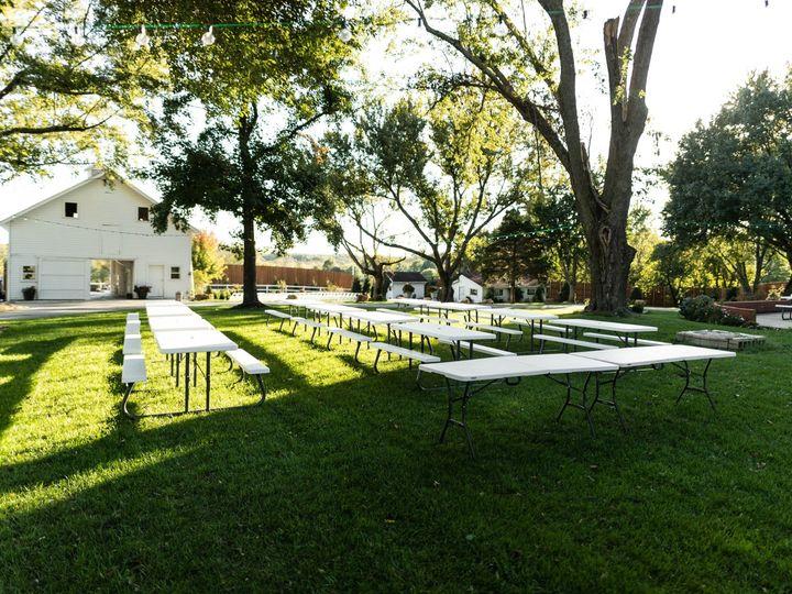 Tmx Website 8 51 1024913 157445484887687 Kansas City, MO wedding venue