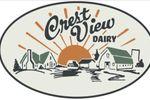 Crestview Dairy Events image