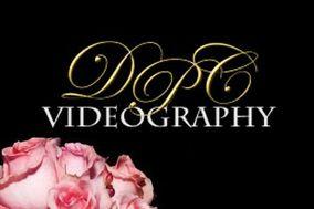 DPC Videography