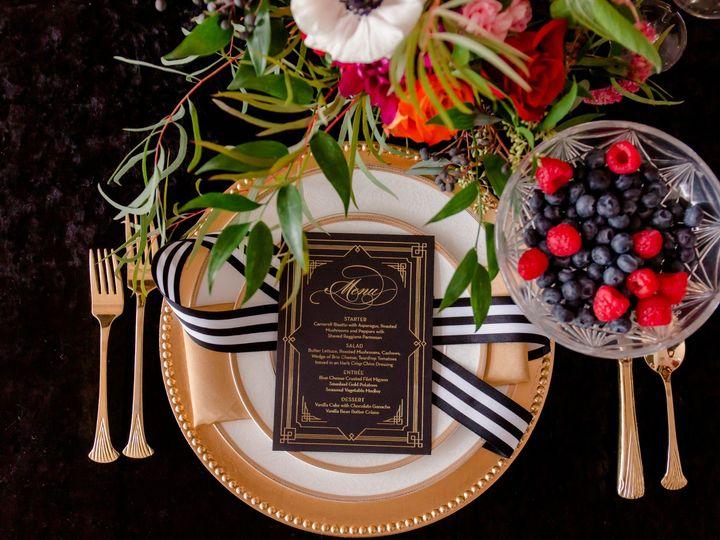 Tmx 1 51 1025913 159078513255811 Gig Harbor, Washington wedding rental