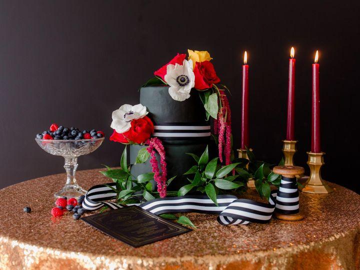 Tmx 4 51 1025913 159078517547281 Gig Harbor, Washington wedding rental