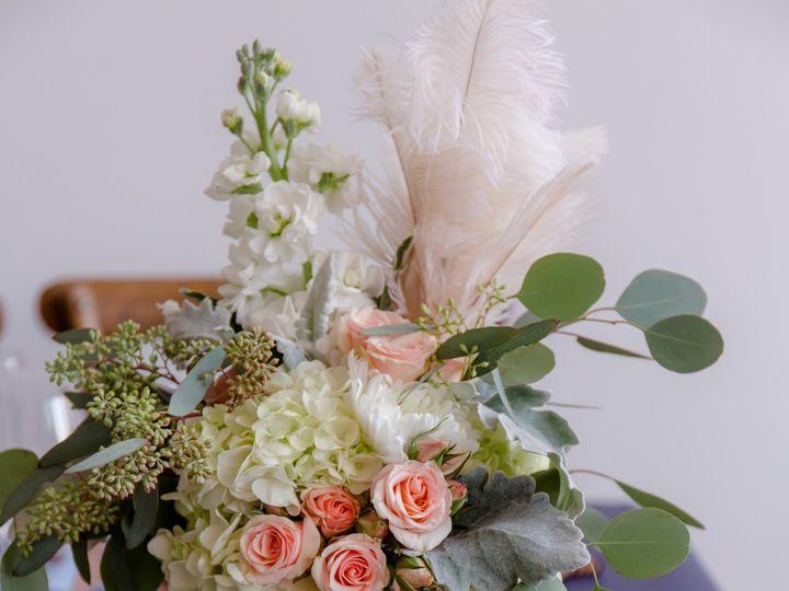 Tmx Floralandstriperustic 76 Full Size 51 1025913 159078518291896 Gig Harbor, Washington wedding rental