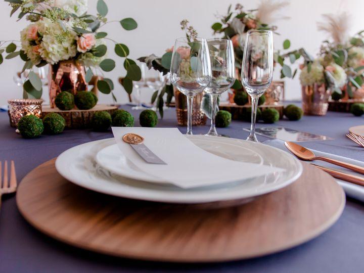 Tmx Floralandstriperustic 97 51 1025913 159078517014390 Gig Harbor, Washington wedding rental