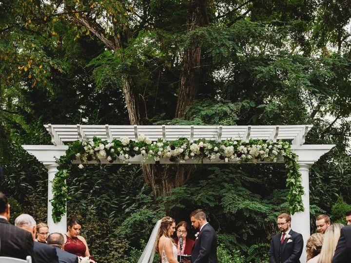 Tmx Trevor Sally Wedding 1 0437 51 1025913 158033499953631 Gig Harbor, Washington wedding rental