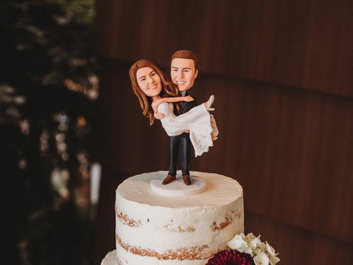 Tmx Trevor Sally Wedding 2 0209 51 1025913 Gig Harbor, Washington wedding rental
