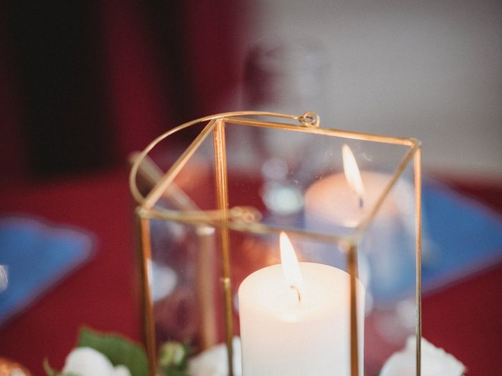 Tmx Trevor Sally Wedding 2 0219 51 1025913 V1 Gig Harbor, Washington wedding rental