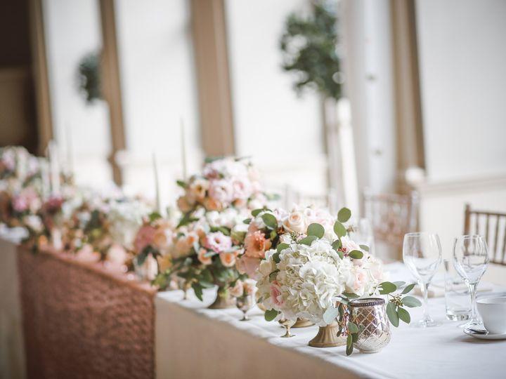 Tmx Wedding 51 1025913 158033499911094 Gig Harbor, Washington wedding rental
