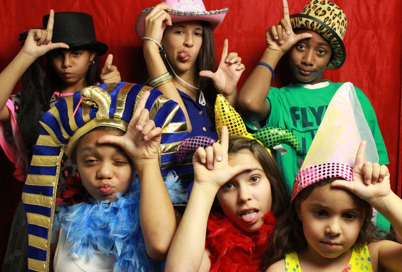 kids hats 054 l