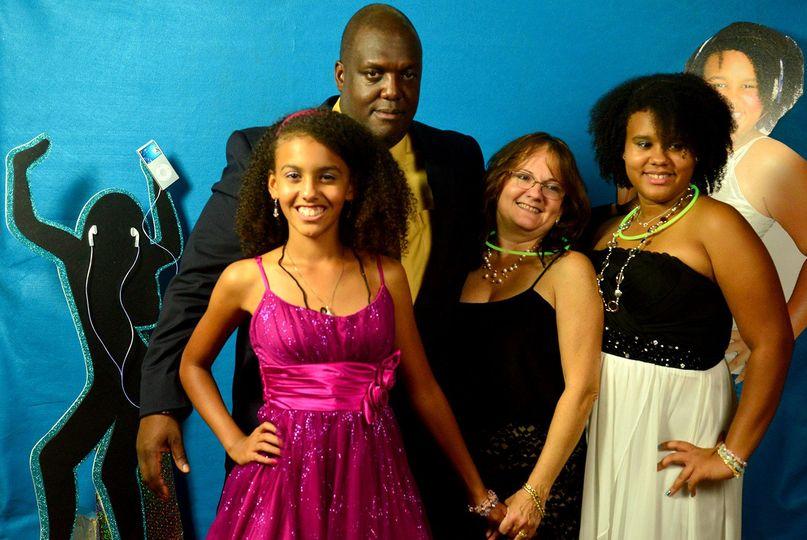 mack family formal 0126 m