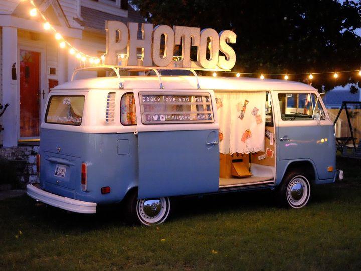 Tmx 1479262785608 Img4130 Jenks wedding rental
