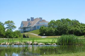 Ballymeade Country Club