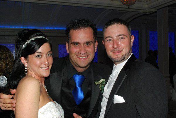 Tmx 1330025589138 Unique2 Williston Park wedding dj