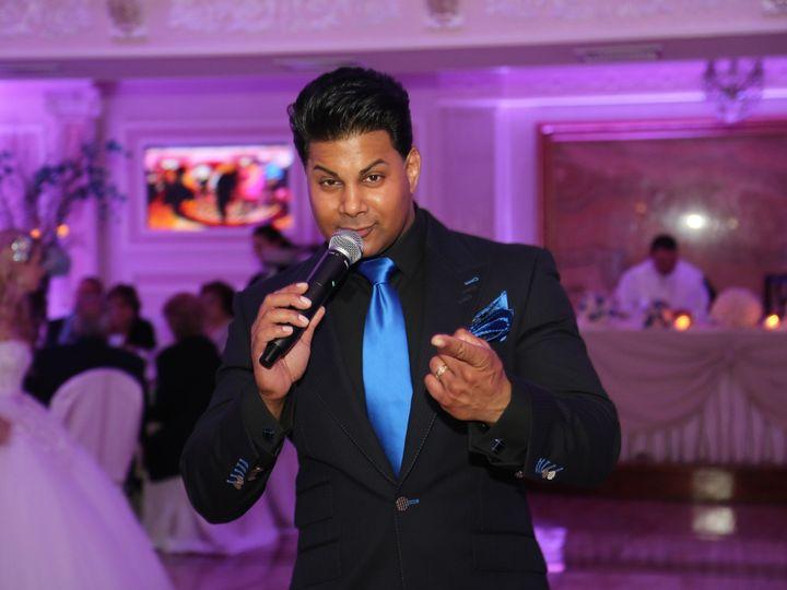 Tmx 1382039346265 6r0a1135 Williston Park wedding dj