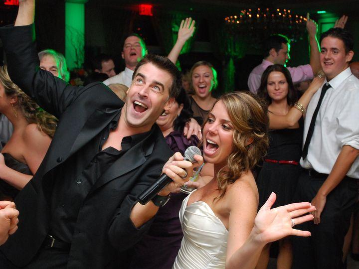 Tmx 1382039549062 Dsc0216 Williston Park wedding dj