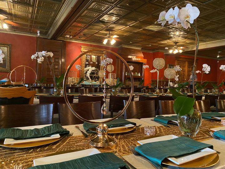 Tmx 20200222 192304124 Ios Edit 51 995913 158735182589494 Oviedo, FL wedding eventproduction