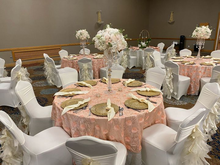 Tmx 20200314 175951811 Ios Edit 51 995913 158735199861072 Oviedo, FL wedding eventproduction