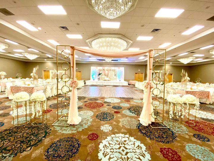 Tmx 20200314 183632230 Ios 51 995913 158735200340548 Oviedo, FL wedding eventproduction