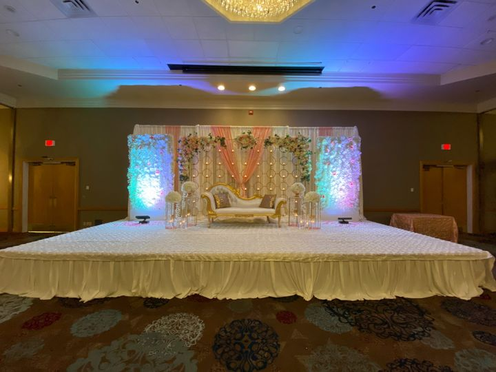 Tmx 20200314 185042267 Ios Edit 51 995913 158735200493338 Oviedo, FL wedding eventproduction