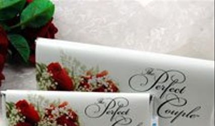 Fabulous Favors & Gifts