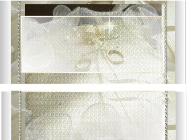 Tmx 1273757273766 Weddingrings Tewksbury wedding favor