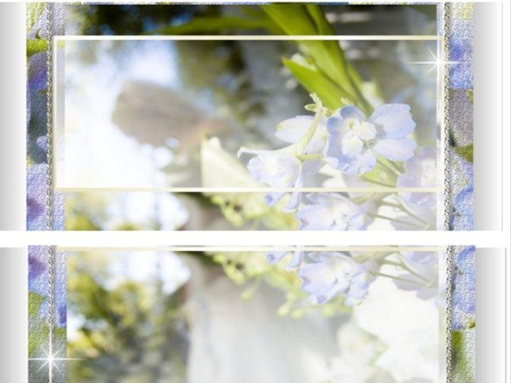Tmx 1273757841485 Weddinglillies Tewksbury wedding favor