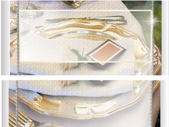 Tmx 1273757913032 Weddingplate Tewksbury wedding favor