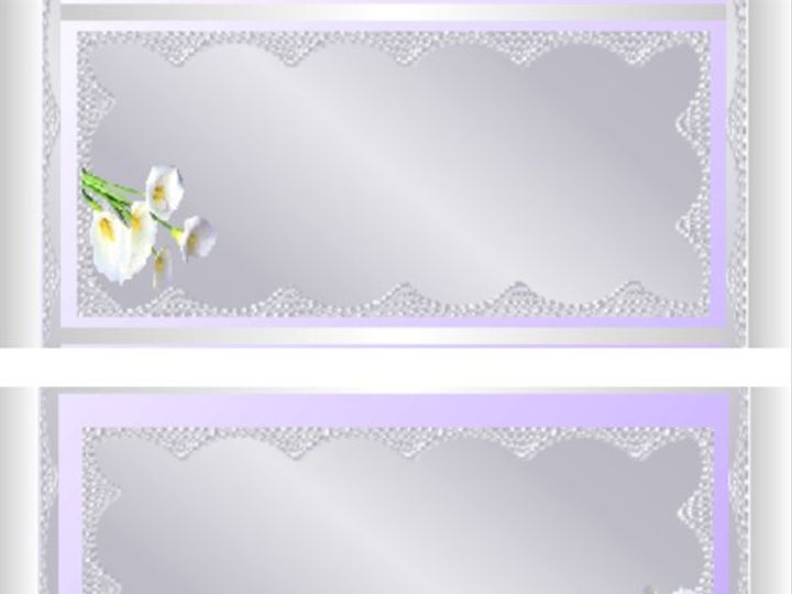Tmx 1273761241219 PurpleSilverCallaLilly600 Tewksbury wedding favor
