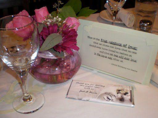 Tmx 1273768074048 APRIL20truemeasureoflove Tewksbury wedding favor