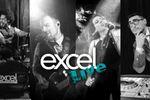 Excel Live image