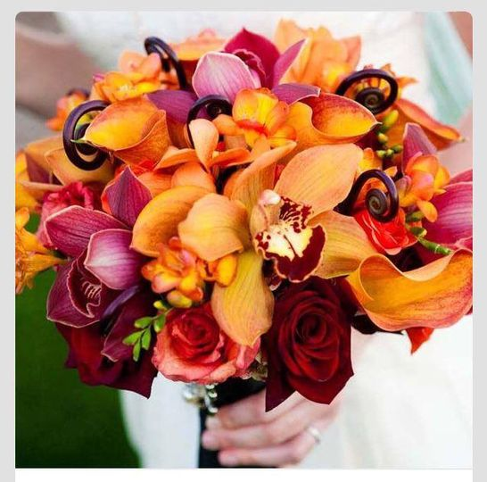 fall bouquet 51 1726913 159784856340572