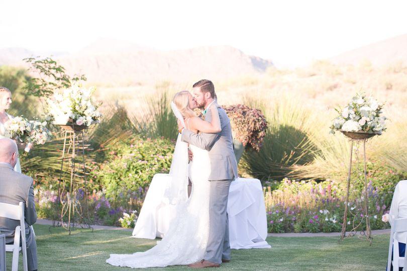 d685f111554fafd7 1519498458 e7dd51e3016322af 1519498450284 3 Wedding 329