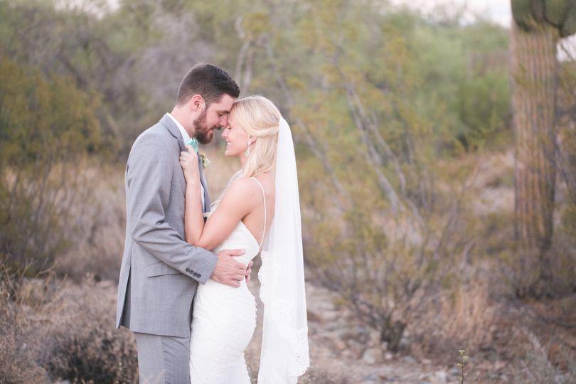 fd15fa96aa4afaea 1519498458 f3f6ae1f13c90781 1519498450295 5 Wedding 524